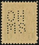 Durbano Stamps