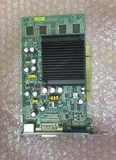 PNY Nvidia GeForce 2 6200 VGA 256MB DDR2 scheda video grafica G606200PUE24L/0TC