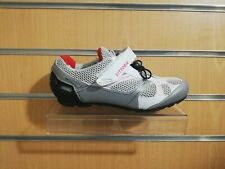 brand new 680b1 997cf Vittoria scarpe | Acquisti Online su eBay