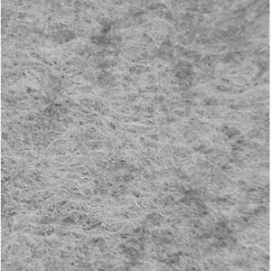 Puppenhaus Grau Koala Selbstklebendes Teppich Miniatur Wand Sich Wand Bodenbelag