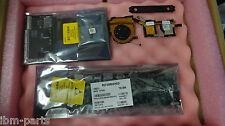 Genuine Dell Adamo 13 1.4GHz Core 2 Duo Intel GS45 Laptop Motherboard T678M
