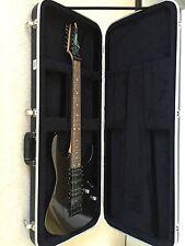 Ibanez RG520 With Hardcase