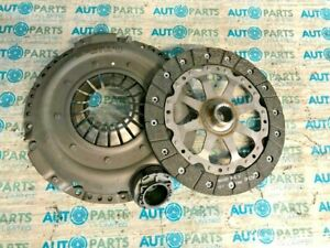 NEW SACHS CLUTCH KIT FOR PORSCHE BOXSTER 986 S 3.2 3000951201 3000 951 201