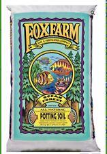 FoxFarm Ocean Forest Potting Soil  1.5 cu ft