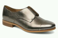 "Clarks 0.5-1.5"" Low Heel Shoes for Women"