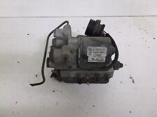 BMW E36 323 328 ABS Pump Unit 34511164095  good working order
