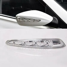 Right Side Turn Signal Mirror Light Lamp For Hyundai 2011-2014 Sonata 8th i45 RH