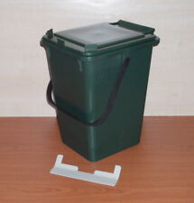 Abfallbehälter Müllbehälter mit ...