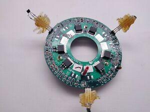 BionX-N EPS Controller - BionX Replacement Part