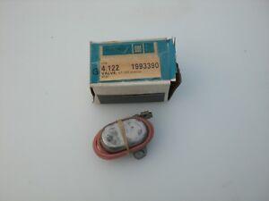 1967; BUICK ST300, OLDSMOBILE JETAWAY - NOS AUTO TRANS. SOLENOID VALVE #1993390