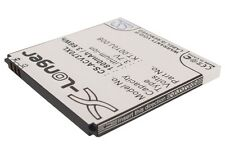 NEW Battery for Acer Liquid E2 Liquid E2 Dou V370 JD-201212-JLQU-C11M-003 Li-ion