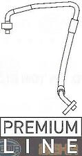 A/C Air Conditioning Tube Line High Pressure Ford:FOCUS II 2,C-MAX 1505593
