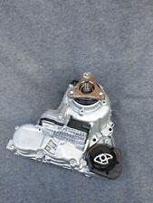 BMW  F10 F20 f21 F30 f31 f36 f11 f22 ATC35L Transfer Box 8643150  8643153