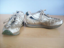 Shoes Ladies Trainers Sneakers by FILA Size 5 1/2