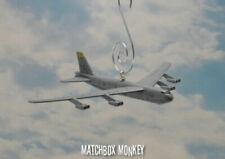 Aereo militare di modellismo statico Boeing