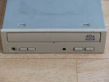 Acer 640A-203 CD-Rom Laufwerk IDE