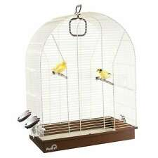 Liberta Riviera Cannes Small Bird Cage for Budgies & Canaries, etc
