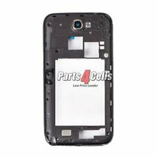 Samsung Galaxy Note 2 Black LCD Digitizer Frame Assembly for N7100