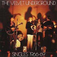 Rock 45 RPM Speed Vinyl Records