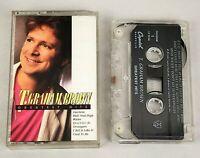 T. Graham Brown ~ Greatest Hits ~ Cassette, Capital Nashville, C4 594166, 1990