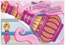 I Dream of Jeannie Complete Series 20-DVD Collector's Set Season 1 2 3 4 5 Genie