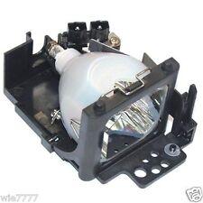 VIEWSONIC PJ500, PJ501, PJ520, PJ560 Projector Replacement Lamp RLU-150-001