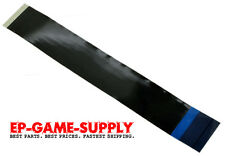 Flex Ribbon Cable for PS3 Super Slim BluRay Laser KES-850A KEM-850A CECH-4001A