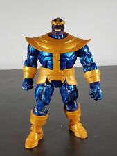 Thanos marvel legends
