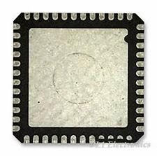 MICROCHIP   USB5537B-5000AKZE   7/4-PORT HI-SPEED USB HUB CNTRL, 72VQFN