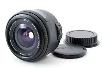 "Sigma AF Super Wide II 24mm f/2.8 MULTI-COATED for Canon EF ""Verygood"" #20134"