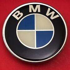 BMW Center Cap  Wheel  Hubcap PN: T741