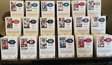 2020 Score Base Cards #221-440 Pick Your Card & Complete Your Set