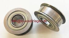 Kettenrolle für LINDE-Stapler/ Chain pulley for LINDE forklifts LIN 0300