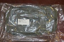 NEW U.S. Military T10-Reserve Parachute Pack Tray Part Number 11-1-7360-1