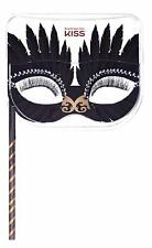 Kiss Halloween Fake Eye Lash Collection (Witch)