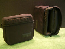 Universal Padded Case / Bag - Hard Drive Laptop Multi bay CD ROM / Floppy drive