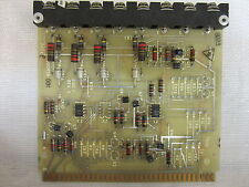 HONEYWELL14500956-001 BOARD ASSEMBLY 1FB FUNCTION CARD (REPAIRED)
