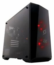 Stormforce Onyx Ryzen 5 2400G 8GB 1TB Radeon RX Gaming PC