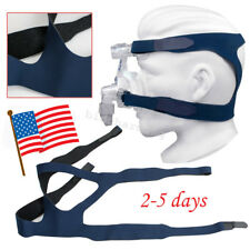 USPS durable headgear full mask Replacement Part CPAP Head band for Respironics