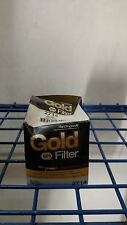2714 NAPA Gold Breather Filter