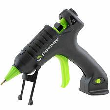 H-195F Specialty Series 20 Watt Mini Size High Temperature Detail Hot Glue Gun