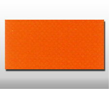 Acryl ONE STROKE Farben 15ml  Malfarben Farbe Orange Nail Art #00507-03