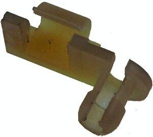 Door Lock Clip   Dorman/Help   75455