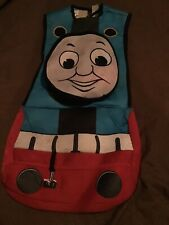 Thomas The Train One Size Youth Apron Costume