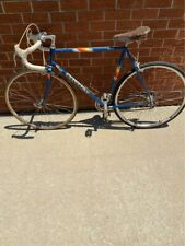 Peugeot road bike vintage
