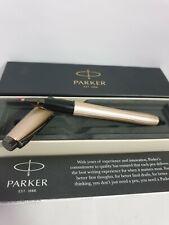 Penna Roller Parker