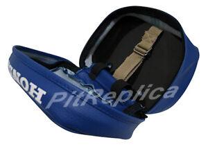 HONDA XR250L XR250R XR350R XR600R XR650L REAR FENDER TOOL BAG POUCH [ASAOA]