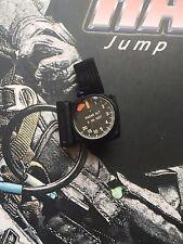MINI volte US Navy Seal Halo UDT Jumper mt-m004 da polso Altimetro Loose SCALA 1/6
