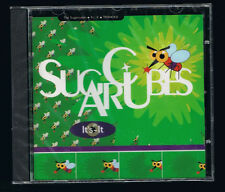 THE SUGARCUBES - IT'S - IT - CD 13 TITRES - 1992 - NEUF NEW NEU