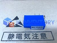 1PCS  MAL25A4V Module Supply New 100% Best Service Quality Guarantee